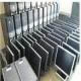 浦东笔记本电脑回收电话,淘汰笔记本回收,废旧笔记本电脑回收