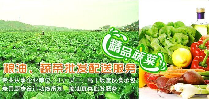 东莞石排蔬菜配送公司,石排送菜公司,石排蔬菜批发价格