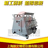 辽宁大连分液漏斗振荡器,NAI-LF分液漏斗振荡器参数