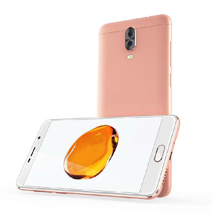 深圳手机品牌 深圳手机厂家 深圳有哪些手机品牌