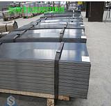铁氟龙 镍合金GH113棒材 板材;