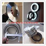 廠家供應金屬鋼管分條縱剪機圓盤刀片;