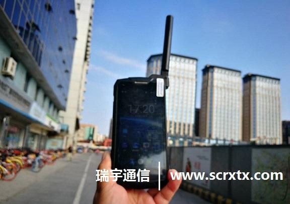 天通卫星电话,野外使用,资费便宜,天通一号