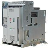 三菱万能断路器AE1250-SS;