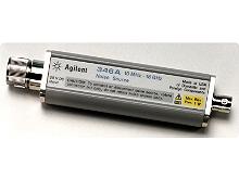 回收|供应回收二手HP/Agilent346A噪声源