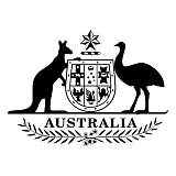 硅胶娃娃成人用品澳洲清关公司情趣用品货运专线海运公司悉尼墨尔本专线