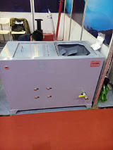 全自动轴承清洗机;