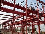 供应德阳什邡钢结构