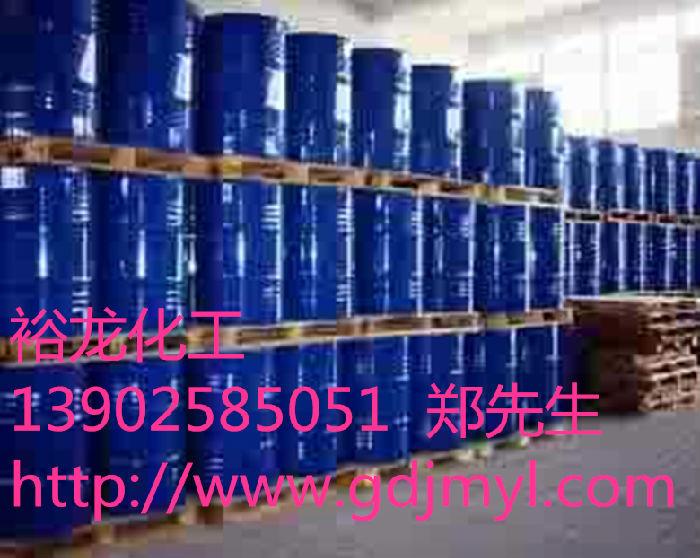 羟乙基纤维素,分散剂,消泡剂, 润湿剂, 增稠剂, 防腐剂, 防霉剂,流平剂,成