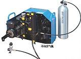 意大利原裝現貨MCH16/ET空氣呼吸器填充泵