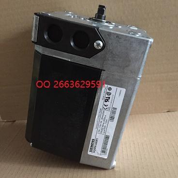 供应SQM56.684A2G4西门子电动执行机构