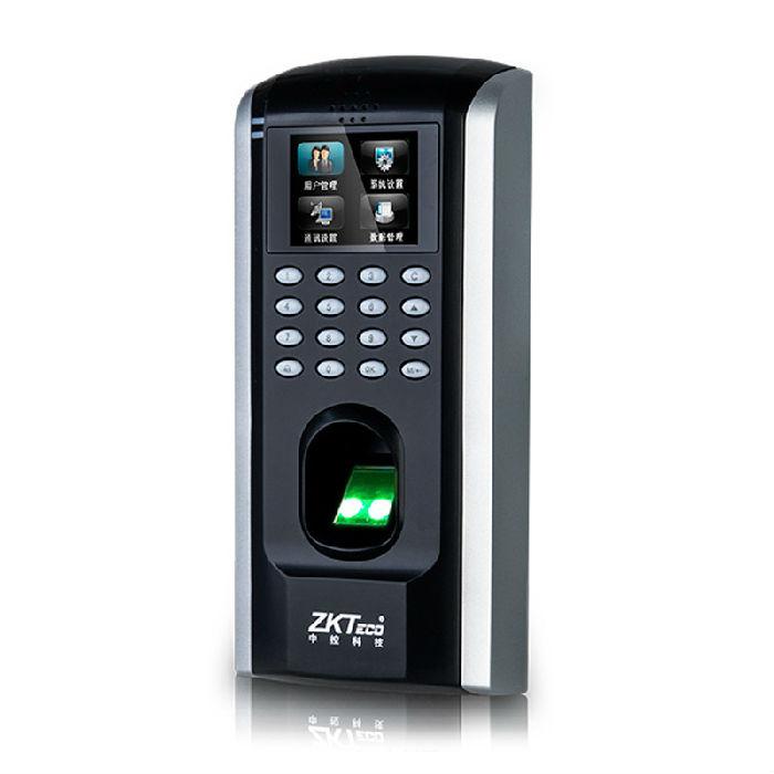 指纹考勤机 门禁机安装 密码锁安装 门禁系统安装