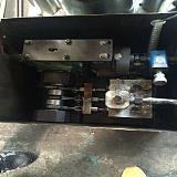 大量銷售小型食用油加工設備 全自動葵花籽螺旋榨油機 壓榨機設備銷售