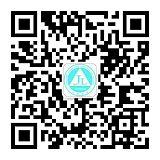 希望提高韩语学习兴趣,对韩国文化有兴趣的学员