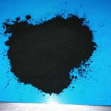 东莞活性炭,工业过滤脱色,油污净化木质粉状活性炭200目;