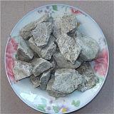 安陽*麥飯石濾料廠家使用/麥飯石功效;