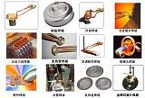不锈钢管激光焊接机报价价格,深圳600W光纤激光焊接机厂家;