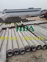 滿城水泥電線杆廠家/公司—保定水泥製品黃頁;