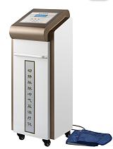 動靜脈脈沖氣壓治療儀血栓泵
