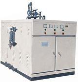 专业生产电加热 电磁感应加热蒸汽锅炉 蒸汽发生器