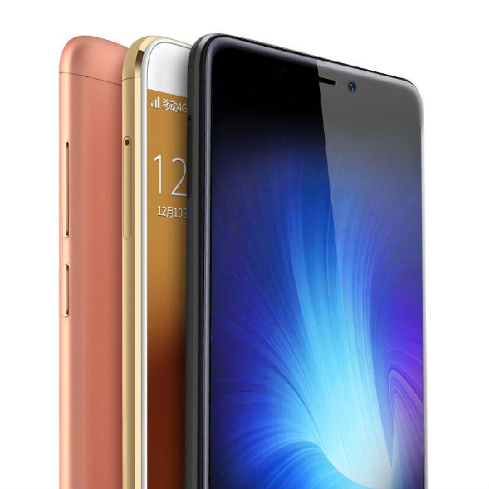 深圳手机生产厂家/深圳手机公司/深圳手机批发市场
