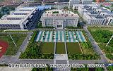 阜阳技师学院幼儿教育专业