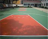 地坪漆工程 石材工程 体育设施 安装工程 物业管理