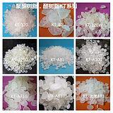 专业供应 高光泽高附着力 醛酮树脂,聚酮树脂KT-120,80,120W;