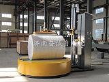 秦皇岛圆筒缠绕包装机