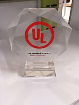 数据线UL9990认证-测试的项目