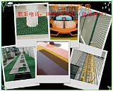 南通厂家长期供应优质玻璃钢格栅,船用甲板,工字钢等建筑材料;
