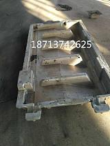 批发各种铝合金铸铝件、价格合理;