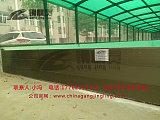 武漢擋水板廠家 防汛擋水門 湖北擋水板 地鐵專用擋水板 車庫擋水板;