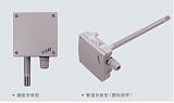 暖通空调自控系统温湿度传感器YGM430