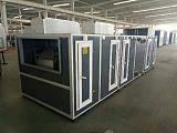 北京華盛組合式空調機組廠家直銷空調機組價格;