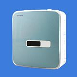 徐州世韓CW2000AN-3C家用凈水器廚房直飲凈水機咨詢13372229566