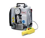 BAIER电动泵、baier液压千斤顶、baier手动泵、baier气动泵、ba;