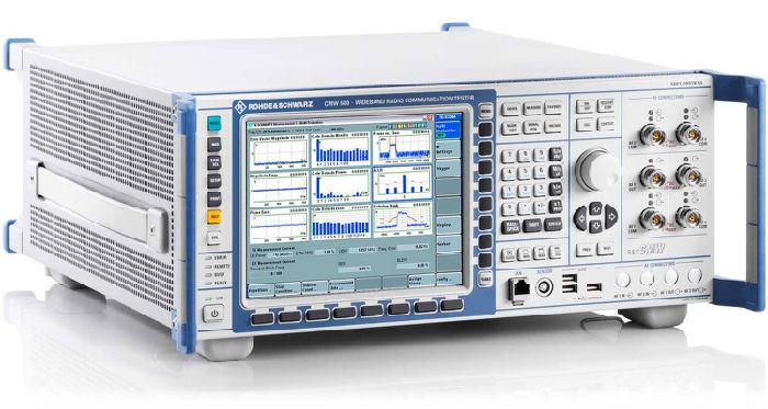 CWM500国信高科现货销售