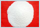 供应优质氰尿酸;