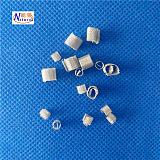 厂家特价直销304不锈钢丝网θ环 小批量实验室专用小填料 狄克松填料;