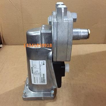 西门子SKP55.011U1电动液压阀门执行器