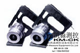 洛陽凱淼測控設備;