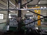 江苏薄膜压延厂家模温机生产厂家