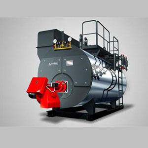 供青海锅炉和西宁蒸汽锅炉厂家