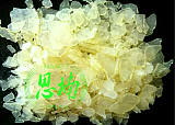 马林酸树脂醇溶性油墨涂料上光油专用树脂邯郸供应优质树脂