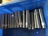 CNC数控车床加工,铝合金、不锈钢加工