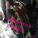 浙江温州昊冶限矩型永磁耦合器安全性高