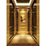 福州电梯轿厢设计门套门厅装潢装饰福建合一电梯装饰有限公司