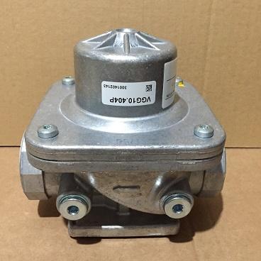西门子VGG10.804P燃气阀门