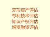 天津专利技术增资,专有技术增资,实用新型专利增资